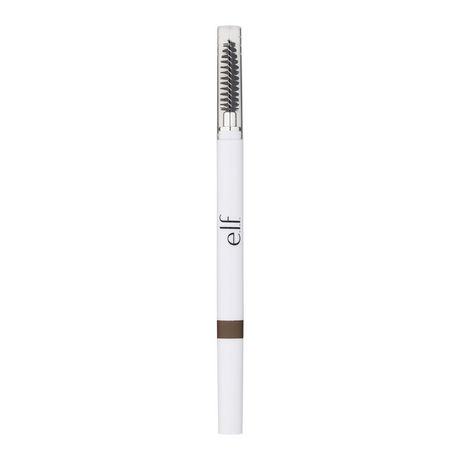 e.l.f. Cosmetics Instant Lift Brow Pencil - image 2 of 4