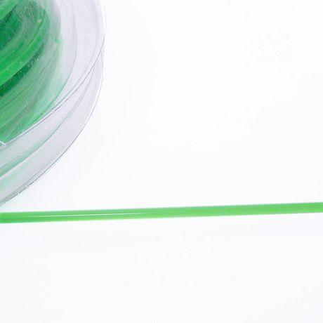 Fil rond pour coupe-herbes de 0,080 po x 160 pi Pro-Kut de Laser - 42772 - image 2 de 2