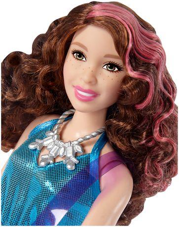 Barbie Carrières – Poupée Pop Star - image 4 de 8