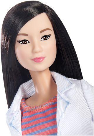 Barbie Careers Pet Vet Doll - image 2 of 6