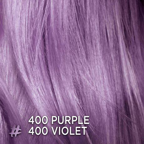 L'Oreal Paris Colorista Semi-permanent Hair Colour - image 3 of 3