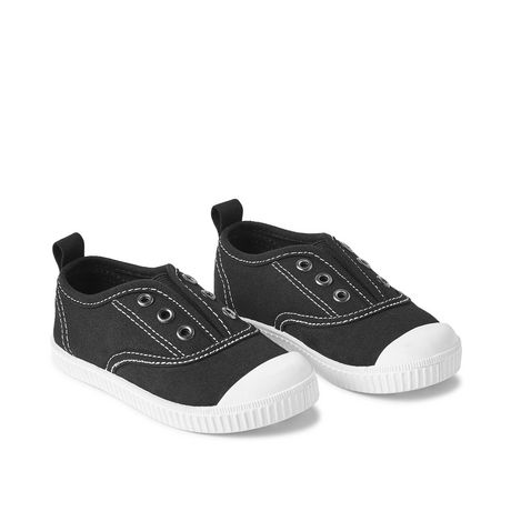 George Toddler Boys' Dylan Sneakers - image 2 of 4