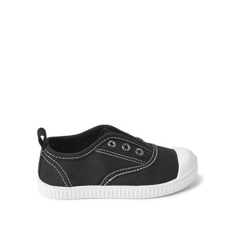 George Toddler Boys' Dylan Sneakers - image 1 of 4