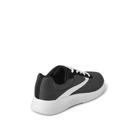 Athletic Works Men's Mesh Running Shoes - image 4 of 4