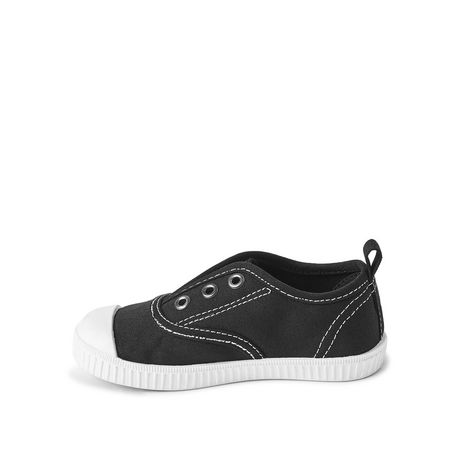 George Toddler Boys' Dylan Sneakers - image 3 of 4