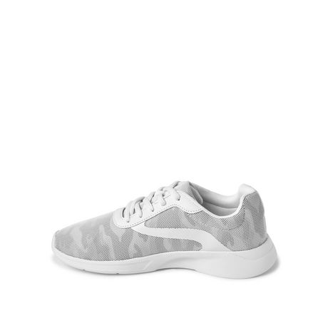 Athletic Works Women's Camouflage Janet Running Shoes - image 3 of 4