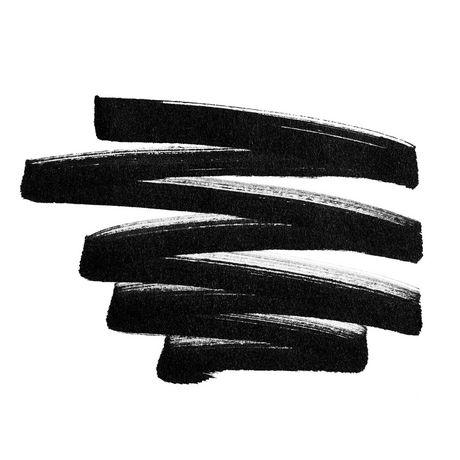 e.l.f. Cosmetics Eye-liner encre intense Le plus noir - image 4 de 4