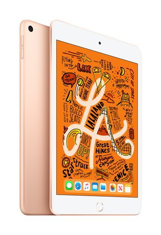 Apple iPad mini 5 64GB - image 1 of 3