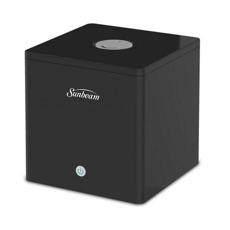 Sunbeam® Mist Me™ Ultrasonic Humidifier - image 1 of 1