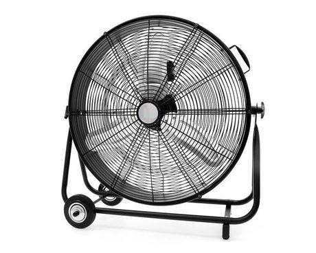Ecohouzng 24 pouces ventilateur de tambour utilitaire - image 1 de 1