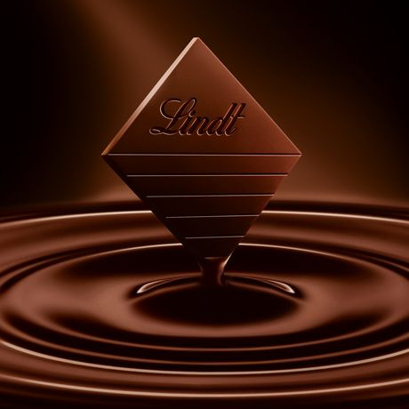 Lindt Excellence Orange Intense - image 6 of 7