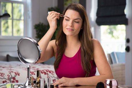 Finishing Touch Flawless Hair Remover for Eyebrows - image 6 of 8
