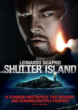 Shutter Island Streamcloud