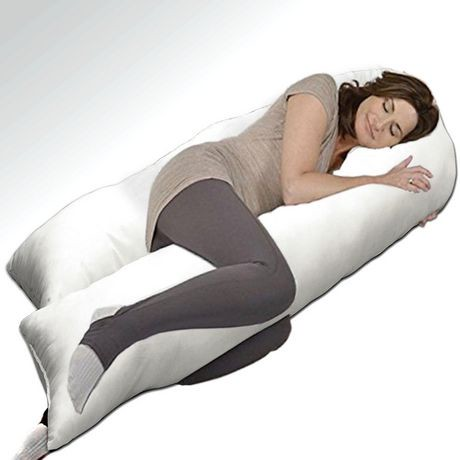 Body Pillows Canada Bruin Blog