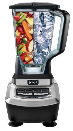 Ninja® Supra Kitchen System® - image 2 of 7