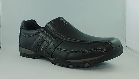 george mens' slip on casual shoes  walmart canada