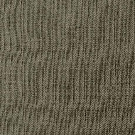 Fauteuil en tissu Lida de CorLiving en gris-vert - image 5 de 5
