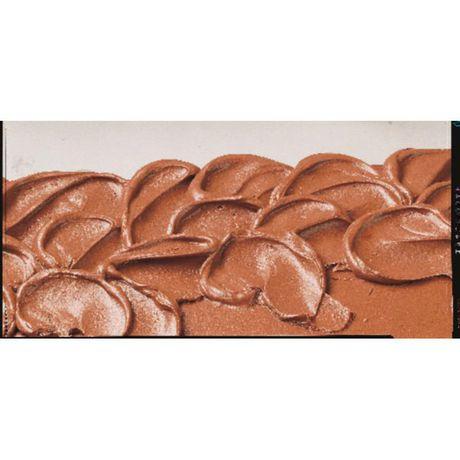 Betty Crocker À saveur de Chocolat au lait - Glaçage Fouetté - image 3 de 6