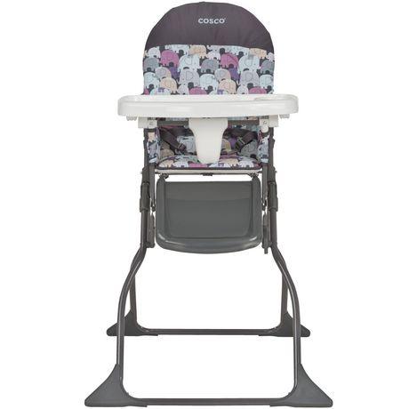 Cosco Haute Simple Fold De Chaise gvYb7f6y