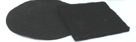 Filtre de remplacement pour seau à compost de Mainstays - image 1 de 1