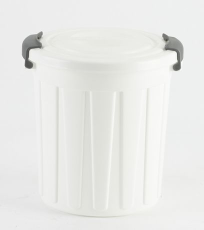Mistral® 10 L Multi-Purpose Can - image 1 of 1