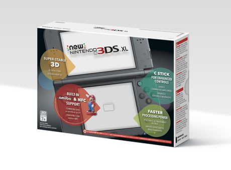 Walmart coupons for nintendo 3ds