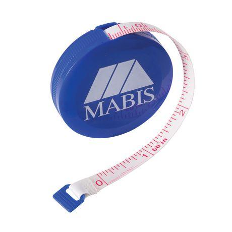 Ruban à mesurer rétractable MABIS - image 2 de 5