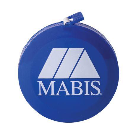Ruban à mesurer rétractable MABIS - image 5 de 5