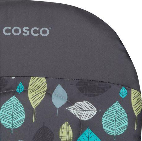 Chaise haute Simple Fold de Cosco - Seedling - image 2 de 9