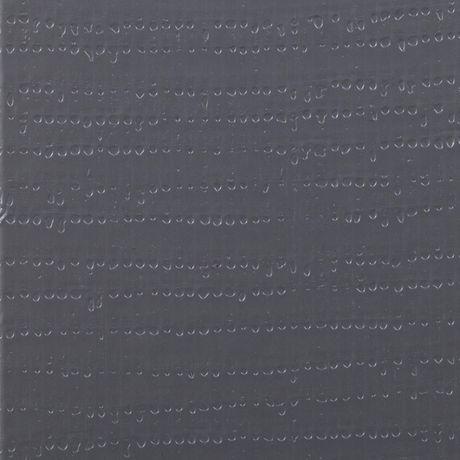 Ruban adhésif Original de marque Duck Tape, Argenté - image 3 de 6