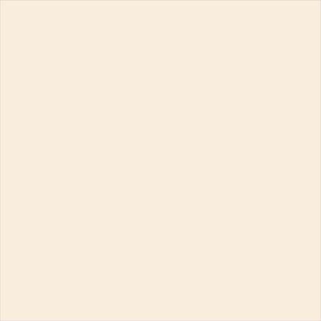 CIL® Platinum® Interior Paint Pre-tinted Warm White - 945 ...