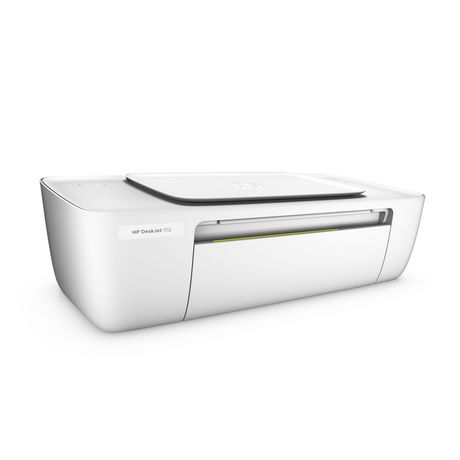 HP DeskJet 1112 Printer - image 2 of 4