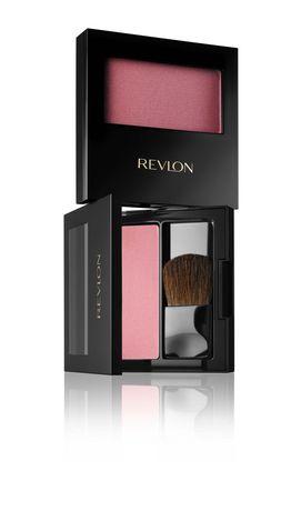 Revlon® Powder Blush - image 1 of 1