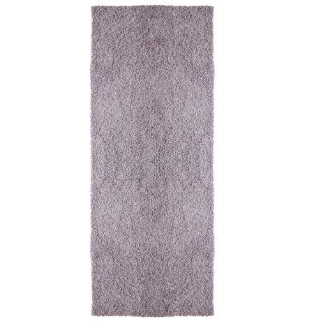 tapis modern shag de lanart walmart canada