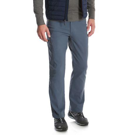 c8269994 Wrangler Men's Outdoor Performance Cargo Pant | Walmart Canada