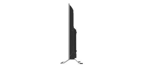 Element 40'' 1080p FHD Smart TV - image 3 of 5