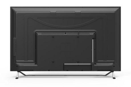 Element 40'' 1080p FHD Smart TV - image 4 of 5