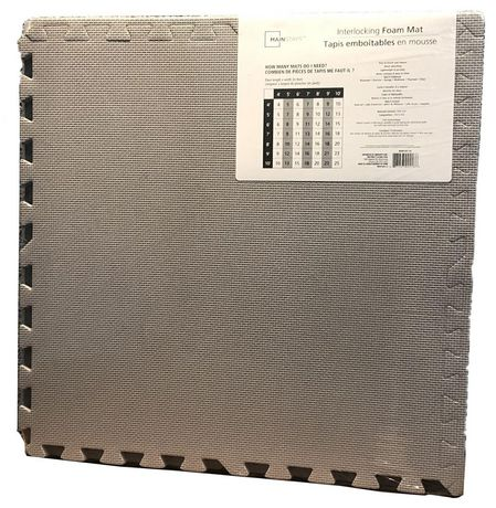 MAINSTAYS Interlocking Foam Mat - image 6 of 7