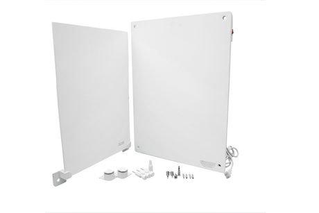 protecteur de chaleur amaze heater pour le chauffage 600 w walmart canada. Black Bedroom Furniture Sets. Home Design Ideas