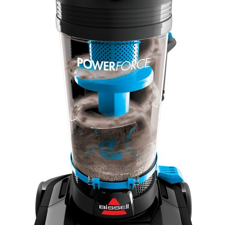 PowerForce® Bagless Upright Vacuum - image 3 of 7