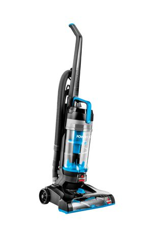 PowerForce® Bagless Upright Vacuum - image 2 of 7