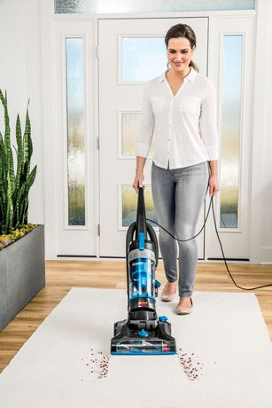 PowerForce® Bagless Upright Vacuum - image 5 of 7