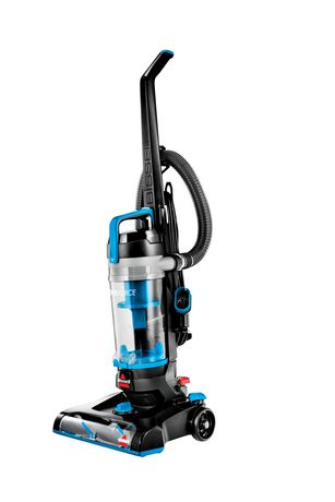 size 40 06233 f5320 BISSELL Powerforce Bagless Upright Vacuum - image 1 of 6 ...