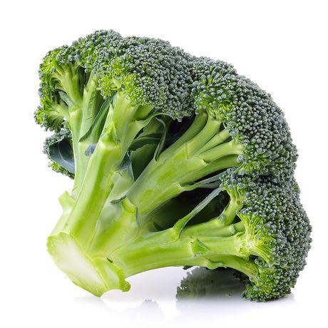 broccoli crowns walmart canada