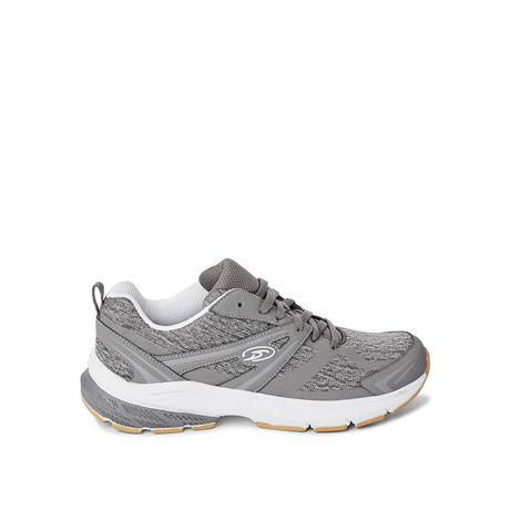 1453b225063890 Chaussures de sport Shockwave Dr.Scholl pour femmes - image 1 de 4 ...