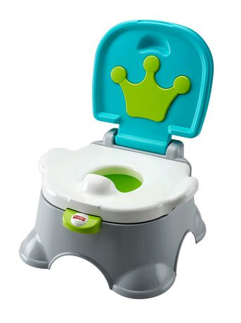 Royal stepstool potty so many ways to grow learn potty chair potty