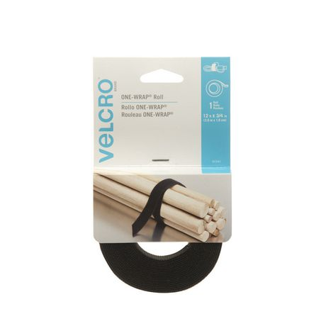 Velcro® One-Wrap® Roll - image 1 of 1