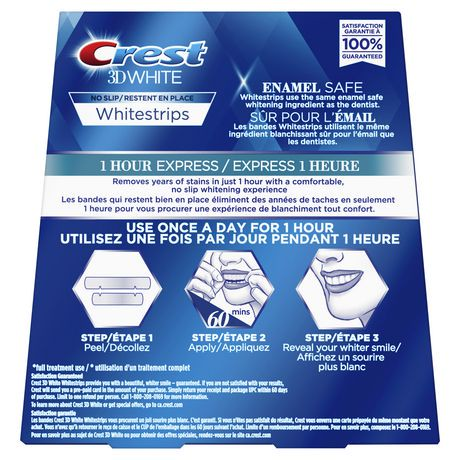 Crest Coupon for Canada. Save $ off any ONE Crest Gum Detoxify, 3DWhite Whitening Therapy OR 3DWhite Brilliance Toothpaste Save $ when you buy any Two Crest or Oral B Products Available in Print Format Only at the following Websites Print twinarchiveju.tk Coupon (search.
