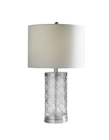 Lampe de table walmart canada mozeypictures Choice Image