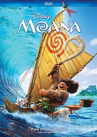 Moana - image 1 de 1